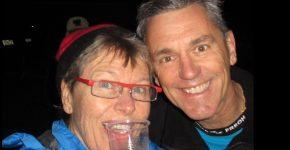 Run 1390 – Wisecrack & Spackle